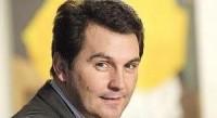 Pourquoi Bouygues Télécom rachète Darty Télécom