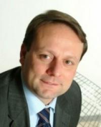 Filippo Pratico - Lenovo Europe du sud