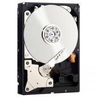Europe de l'Ouest : forte croissance des ventes de disques durs au T1 2012