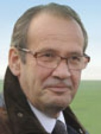 Très haut débit : une lettre ouverte adressée à François Hollande