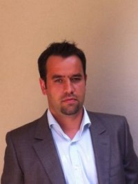Franck Giraud - Asys