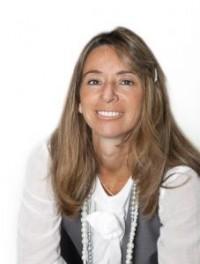 Nathalie Taieb - Xerox Europe