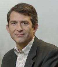 Les Clubs Bouygues Télécom sereins face à l'arrivée du 4ème opérateur mobile