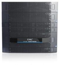 EMC arme son réseau de revendeurs pour monter en puissance dans le cloud