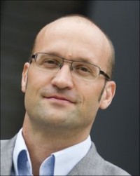 Changement de direction à la tête d'AMD France