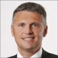Christophe Badot prend la tête de Check Point Software France