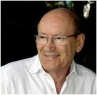 Sopra : Pierre Pasquier, 77 ans, devient Président, Pascal Leroy nommé DG du groupe