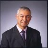Ingram Micro rachète BrightPoint, spécialiste de la mobilité