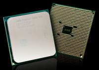 AMD lance de nouvelles puces pour stations de travail