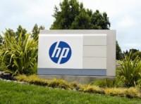 HP transfère sa division WebOS dans un spin off nommé Gram