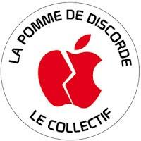 Apple Store en Belgique : pas qu'une fois !