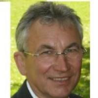 Michel Ducroizet, Pdg d'Opti-Technologies