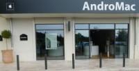 AndroMac ouvre un second APR à mi-chemin entre Aix et Marseille