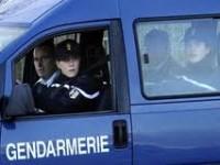 Des gendarmes pour investiguer les Forums internet