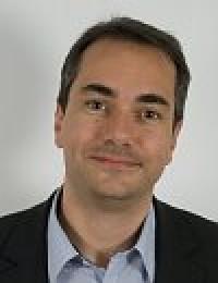 Nicolas Morel veut assurer la transition vers le cloud