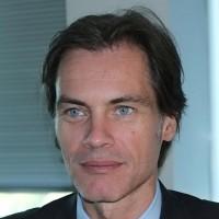 Renaud Durand conduit le développement de NextiraOne France à l'international