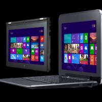 Windows 8 permettra-t-il à Microsoft de revenir sur  le marché des terminaux mobiles ?