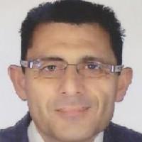 « Les gérants des Espace SFR sont des salariés de SFR a part entière avec la protection qui en découle »