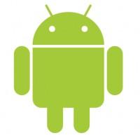 Avec 75% du marché, Android écrase iOS et ses 15%
