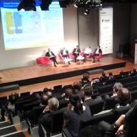 PartnerVIP 2012 ouvre ses portes le 20 novembre