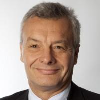 Didier Lejeune, DGA de SCC France