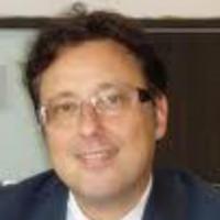 Sivano Trotta, Pdg d'Atelio, Président de Resom