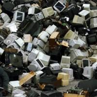 La délicate fin de l'ère PC