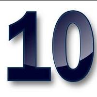 10 tendances  technologiques clés pour 2013, selon Gartner