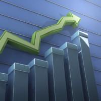 Ingram : CA en hausse de 1 % en dollars au troisième trimestre
