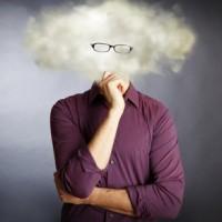 Poussés par le cloud, 43% des revendeurs d'Acronis se muent en fournisseur de services