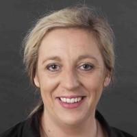 Marie Scholasch - Expertime
