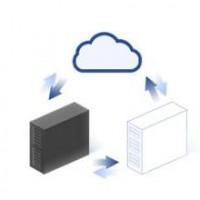 Acronis monte en gamme et veut faire évoluer son réseau de distribution