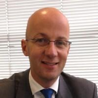 Stephane de la Motte - Jaguar Networks