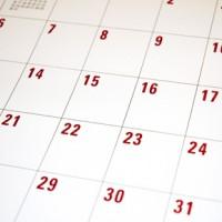 Très haut débit et collectivités locales le 12 décembre