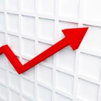 Sage : le chiffre d'affaires annuel progresse grâce aux souscriptions