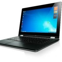 Octobre - Lenovo n°1 mondial du PC devant HP selon Gartner, IDC affirme le contraire