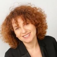 Lenovo : Catherine Le Douche remplace Laurent Caron à la direction des ventes indirectes