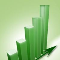 2013 sera le prélude d'une vraie reprise des investissements IT en 2014, selon Forrester