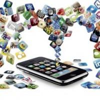 Les apps mobiles vont éliminer des intermédiaires