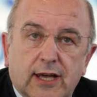 Joaquim Almunia, Commissaire européen à la concurrence