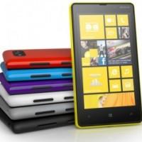 Pour s'imposer dans les entreprises, les smartphones WP8 de Nokia doivent attirer les développeurs