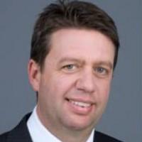 Yves Mertens, directeur général partenaires, PME/PMI de Cisco France