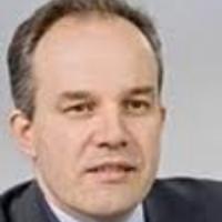Guy Malibas, directeur général de T-Systems France