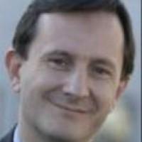 Dell : Emmanuel Mouquet remplace Thierry Petit comme dg France