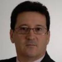 Olivier Bouderand, co-Président de Cinov-IT