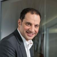 Sage : Serge Masliah devient directeur général PME, PE, Belgique, Maroc, export