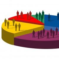 Les résultats des ventes des grossistes par segment en 2012 selon Context (Partie II)