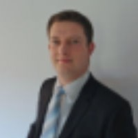 A10 Networks : Florent Embarek, country manager France