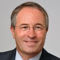 Philippe Leroy, directeur commercial