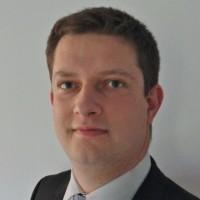 Florent Embarek, le nouveau Country Manager d'A10 Networks pour la France et l'Afrique du Nord
